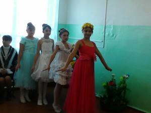 IMG_20141027_112803